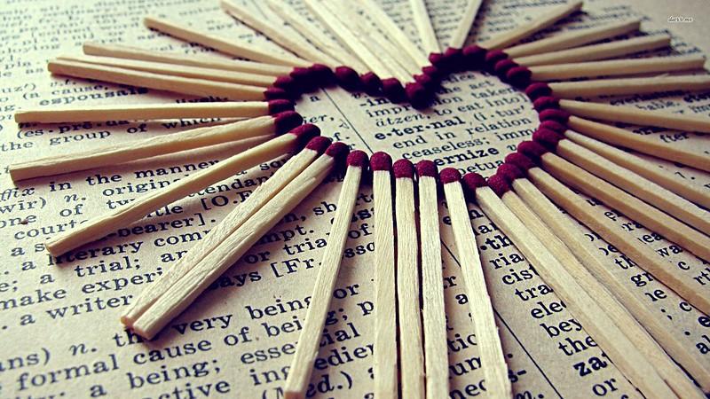 truyện ngắn buồn về tình yêu