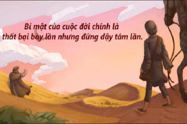 review-sach-nha-gia-kim